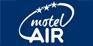 Air Motel